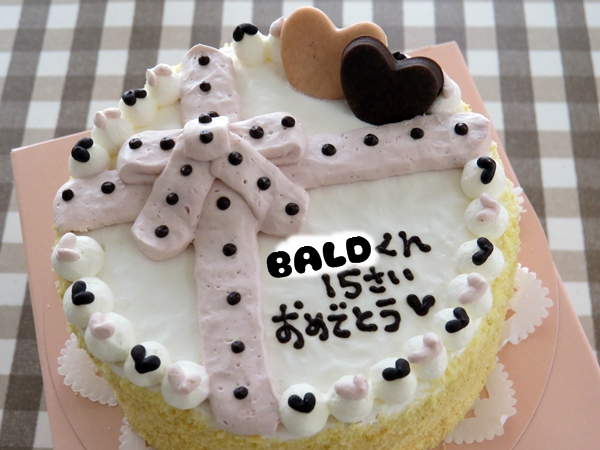 画像 012.cake.jpg