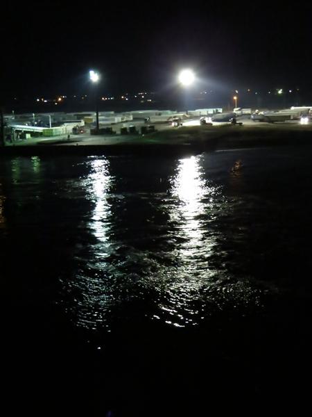 画像 012.sakutabi.jpg