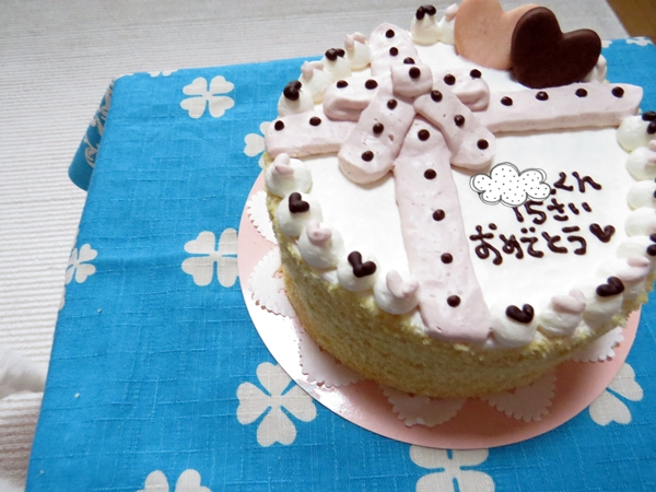 画像 021.cake.jpg
