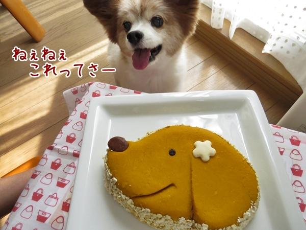 画像 079.cake.jpg