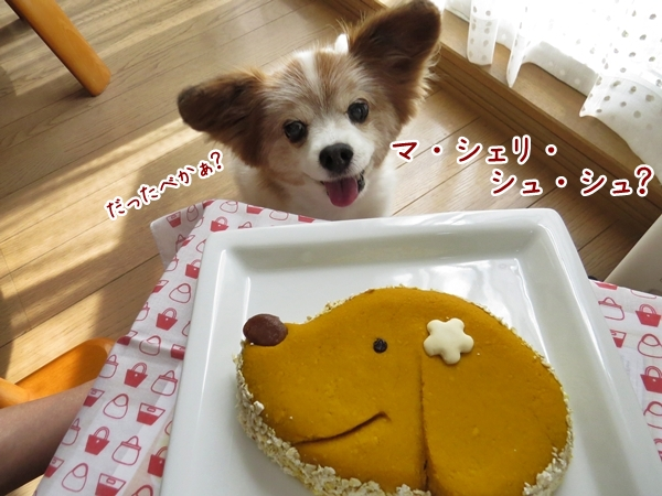 画像 083.cake.jpg