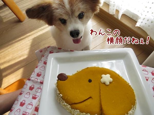 画像 084.cake.jpg