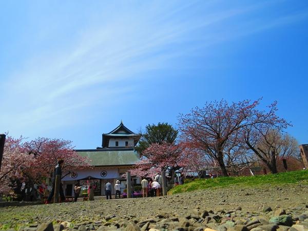 画像 144.sakutabi.jpg